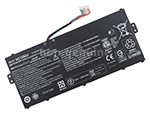 Battery for Acer AC15A3J